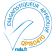 Diagnostic immobilier Var